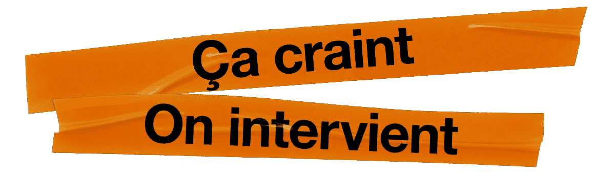 abonnements-gsm-orange-mouscron-tournai-belgique-genius place